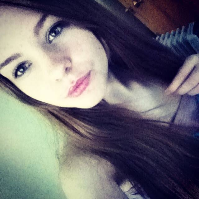 Police Search For Missing 15 Year Old Girl My Kemptville Now